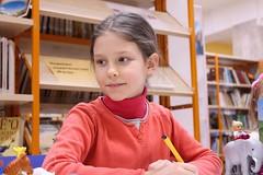 Как белорусы собирают детей к школе. «Не все, что нравится, нам по карману»