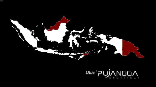 gambar peta indonesia animasi a photo on flickriver gambar peta indonesia animasi a photo