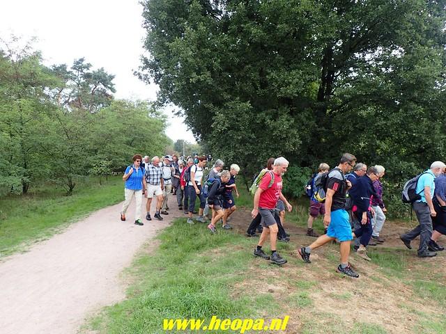 2018-08-29 Bussum 25 Km (5)