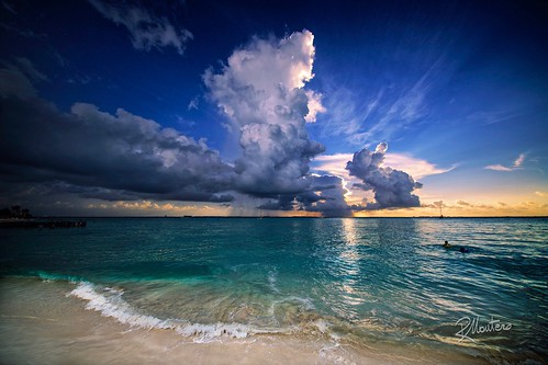 landscapes landscape seascape clouds carribean mexico islamujeres sky sea water tropical sunset riccardomantero mantero manterophotographer riccardomanterophotograpy riccardomariamantero riccardomariamanterophoto riccardomariamanterophotography
