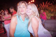 ven, 2018-08-31 21:52 - RII_3585-Salsa-danse-dance-girls-couple