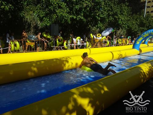 2018_08_26 - Water Slide Summer Rio Tinto 2018 (199)