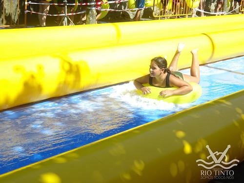 2018_08_26 - Water Slide Summer Rio Tinto 2018 (91)