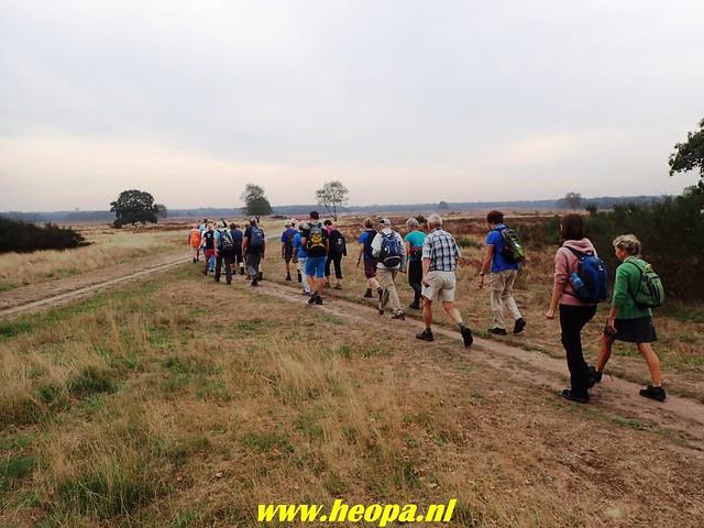 2018-08-29 Bussum 25 Km (18)