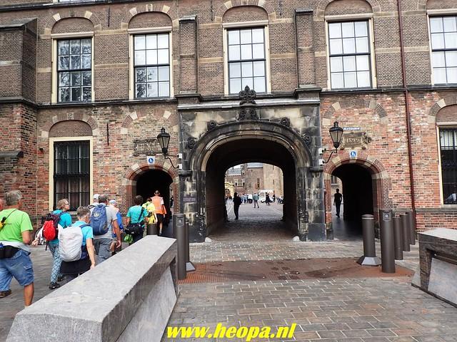 2018-09-05 Stadstocht   Den Haag 27 km  (160)