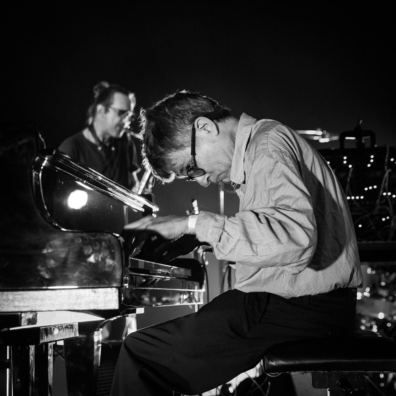 Jim Baker - Frank Rosaly - Christoph Erb-8243