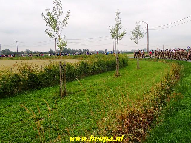 2018-08-22                Diksmuide       32  Km  (23)