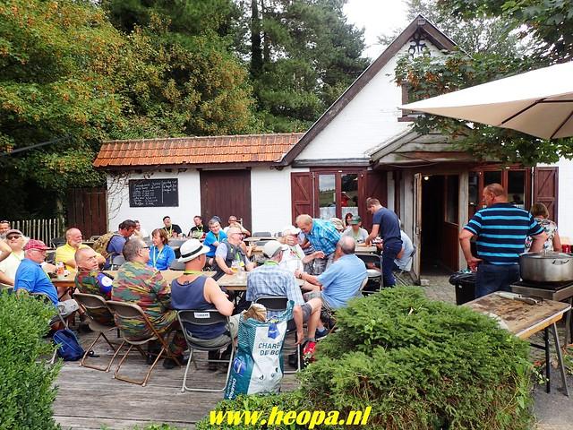 2018-08-23 Poperinge 35 Km  (132)