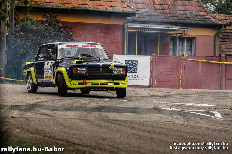 RallyFans.hu-16473