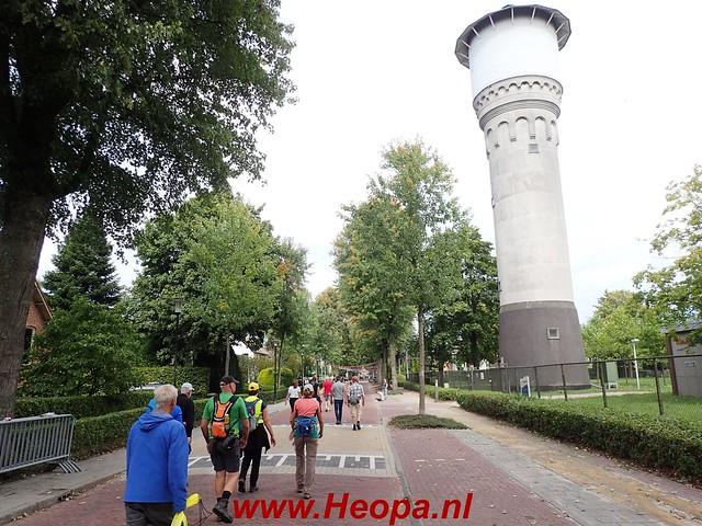 2018-09--8 & 9   De 80 km, van De Langstraat (216)