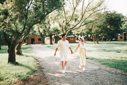 Ren-20180626-386 | by weddingren
