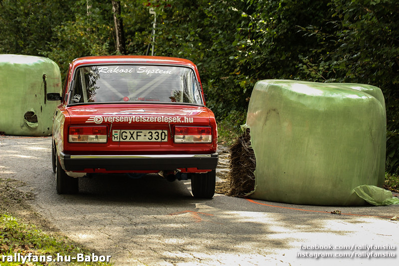 RallyFans.hu-16902