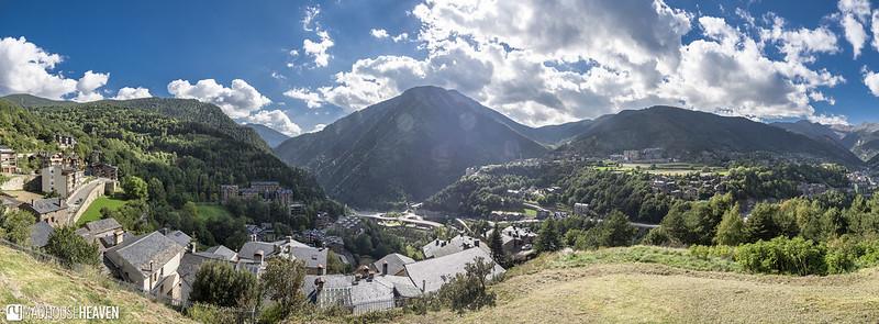 Andorra - 0173-HDR-Pano