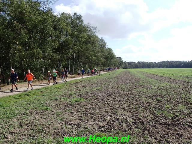 2018-09-19                  Amerongen     23 Km (125)