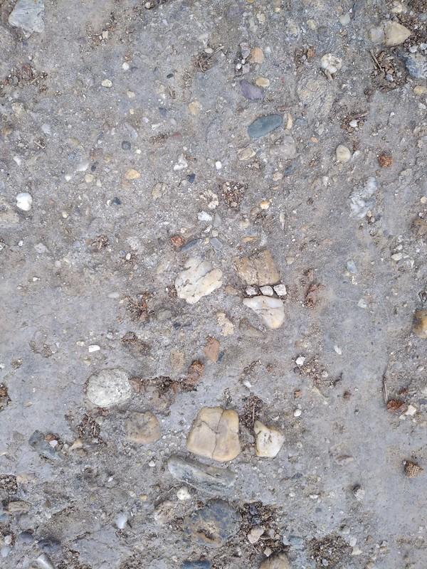 Concrete texture #34