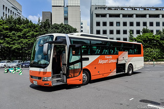 Bus-Japan-15 | by luisete