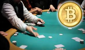 Отзывы о заработке в интернет казино