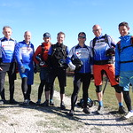 RRC-Amt Bike Tour 21.10.2018