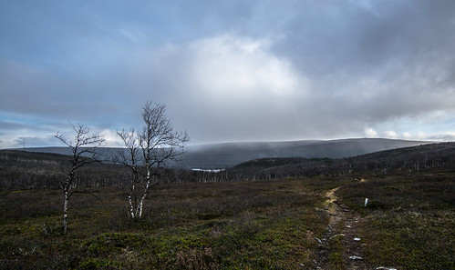 DSC_9340 | by adventurelandlapland