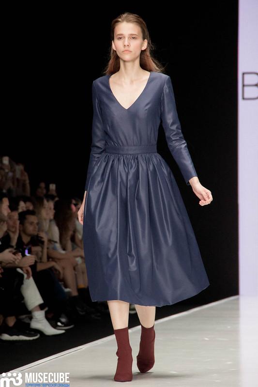 mercedes_benz_fashion_week_bakhtin_016