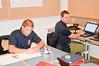 2018.10.29 - BFKdo Bezirkskrisenstab Hochwasser 2018-11.jpg