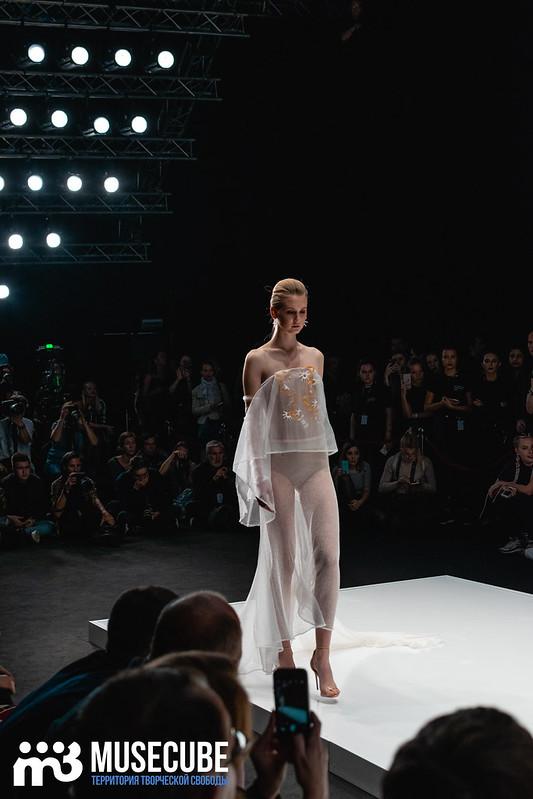 fashionweek__016