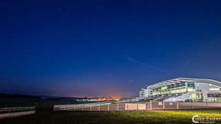 Epsom Downs | by Colin_Evans