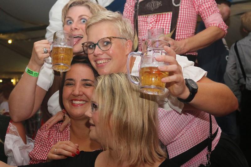 Oktoberfest_2017_Blokzijl -  30