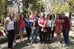 Encontro com o Coletivo Vivas na Pça. da Assembléia 23-09-18 FTG Anna Castelo Branco (18)