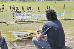 Liga nacional de futebol americano Bulldogs de Betim x Challenger de Ribeirão Preto FTG Anna Castelo Branco (24)