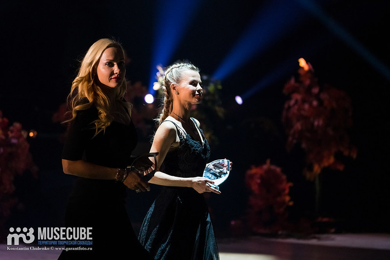 autumn_moscow_cup_064