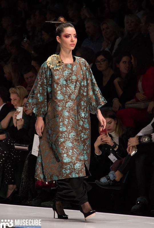 mercedes_benz_fashion_week_elena_souprun_013