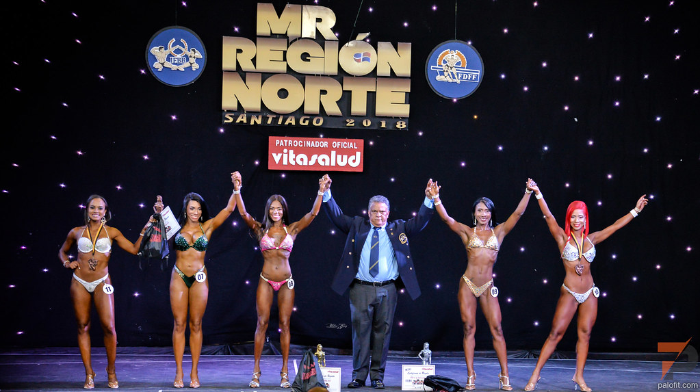 FDFF(Mr. Region Norte 2018)-38 copy