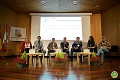 """Mesa """"Populicultura para la bioeconomía"""""""