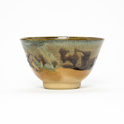 Cup from Carmen Abdallah - Meteor