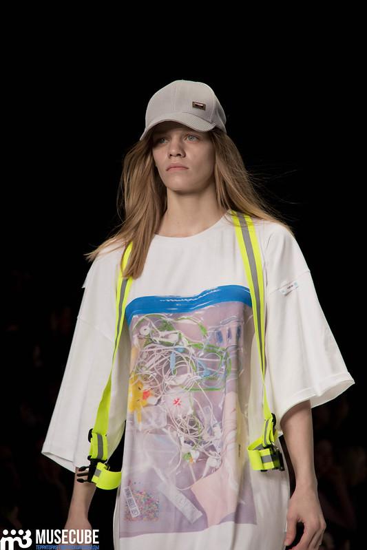 mercedes_benz_fashion_week_kurs_disain_odezhdy_104