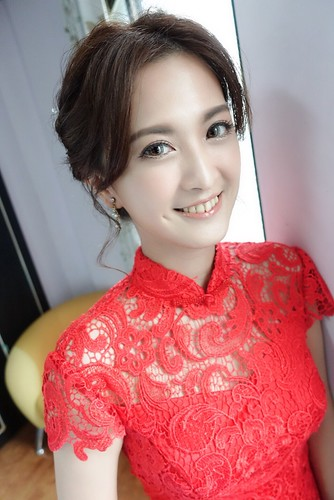 IMG_8807 | by meimei80