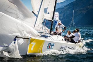 Lega Italiana Vela - Angela Trawoeger_K3I1757