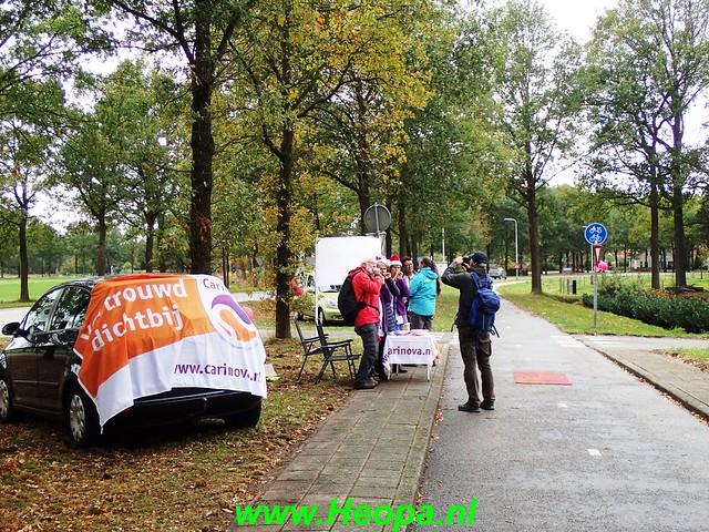 2018-10-24              Raalte 2e dag      33 Km  (86)