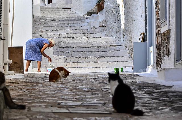 Grèce_2018.jpg
