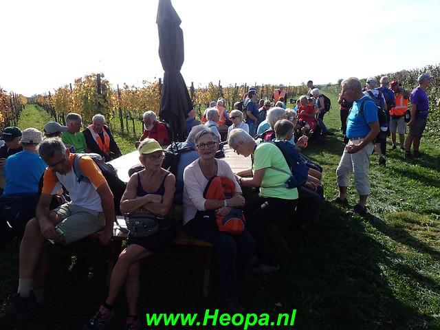 2018-10-17   Tiel  25 Km (132)