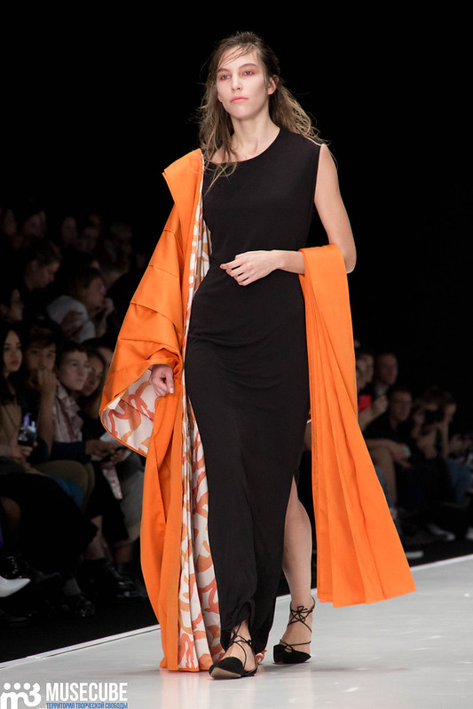 mercedes_benz_fashion_week_kurs_disain_odezhdy_034