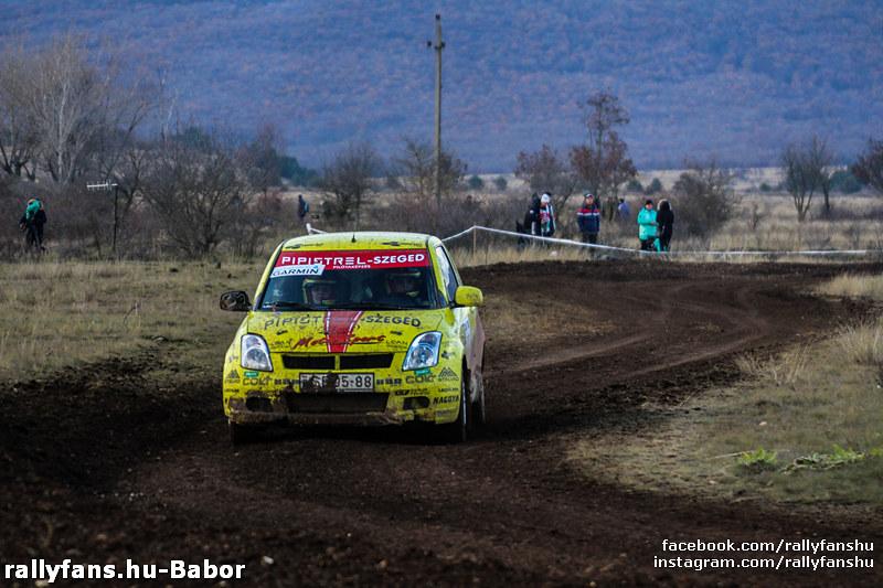 RallyFans.hu-17610