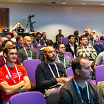 OpenSourceSummit_Europe_Edinburgh_181025_highres-82