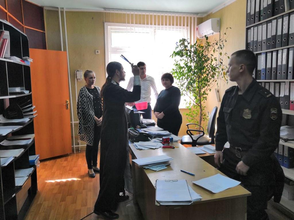 Фото депутатов нижний новгород статья