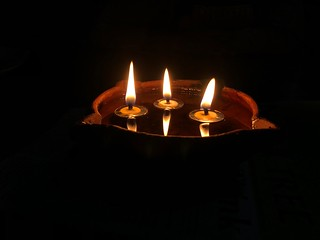 Deepawali, festival of lights