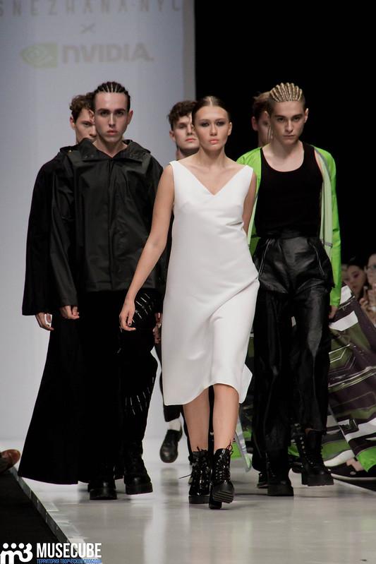 mercedes_benz_fashion_week_nvidia_x_ snazhana_nyc_033
