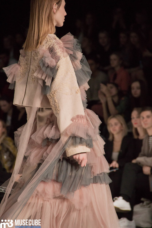 mercedes_benz_fashion_week_ba_(hons)_fashion_035