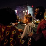 African Futurisms 2018 :copyright:Violetta Wakolbinger