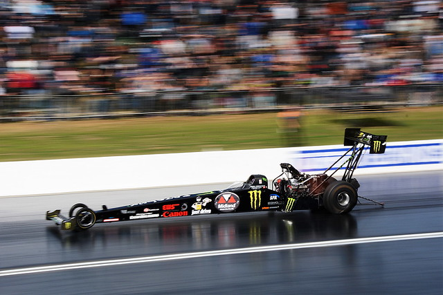 Top Fuel Dragster_3576